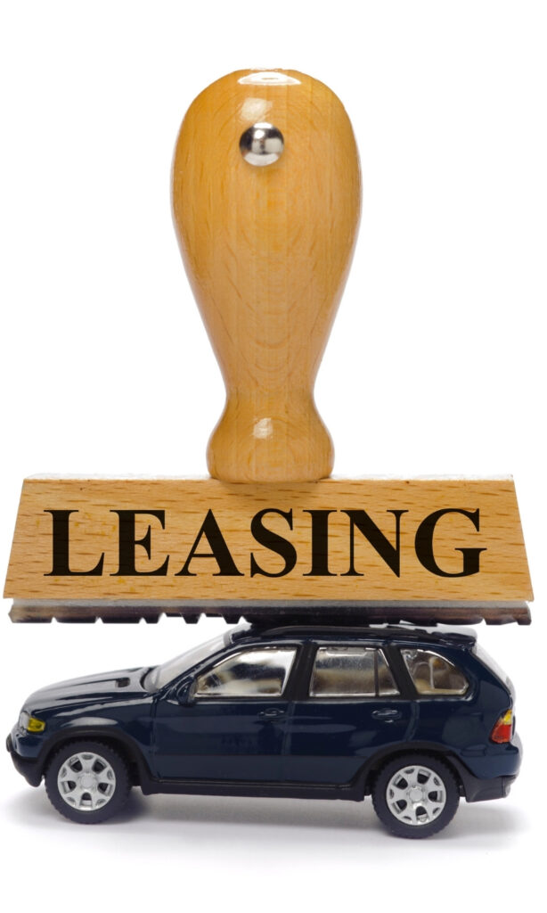 Lease Negotiation and Preparation NYC